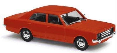 Busch 42013 H0 Opel Rekord C