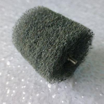 9046 Cuchilla de pulir con un grano 1500 - Blanco estándar.
