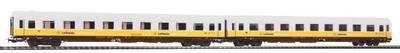 Piko 58360 1ra clase Avmz 106 Lufthansa Airport Express