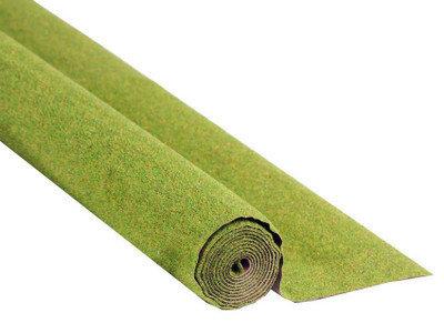 NOCH 00270 Estera de hierba