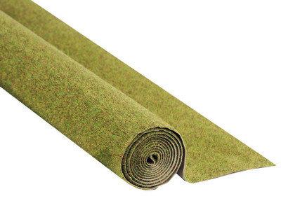 NOCH 00280 Estera de hierba