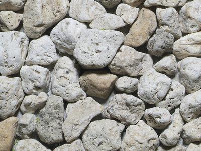 Noch 09232 PROFI Roca