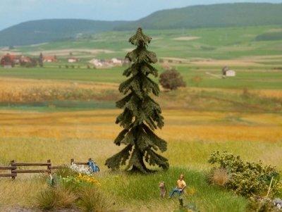 Noch 21919 Picea de Noruega 10,5cm