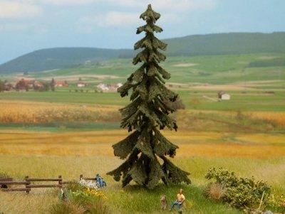 Noch 21922 Picea de Noruega 14,5cm