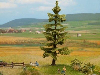 Noch 21833 Picea 14,5cm