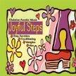 Joyful Steps