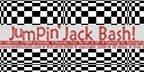 Jumpin Jack Bash