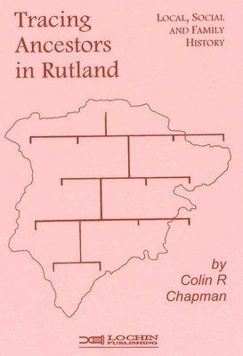 Tracing Ancestors in Rutland