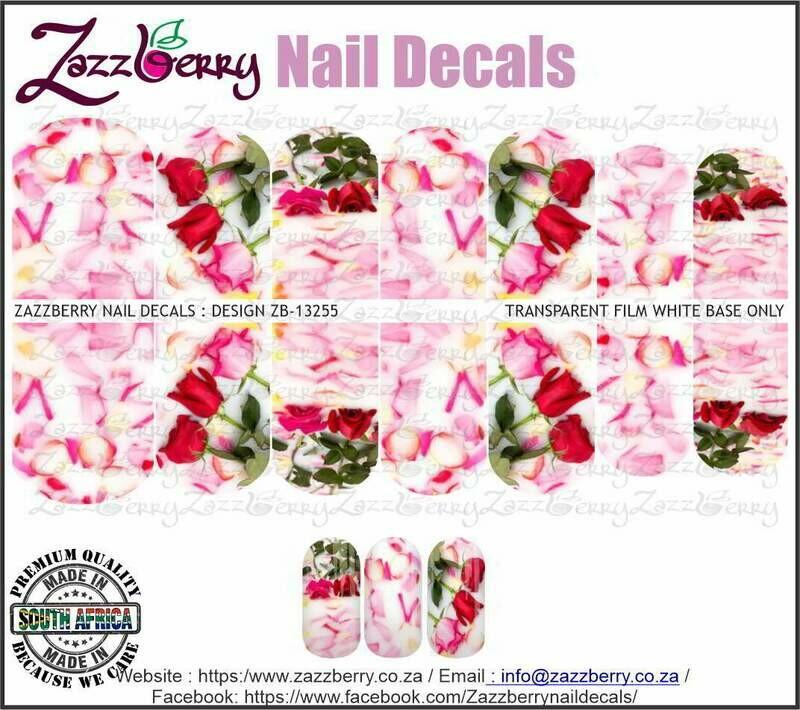 Milk Bath Roses II