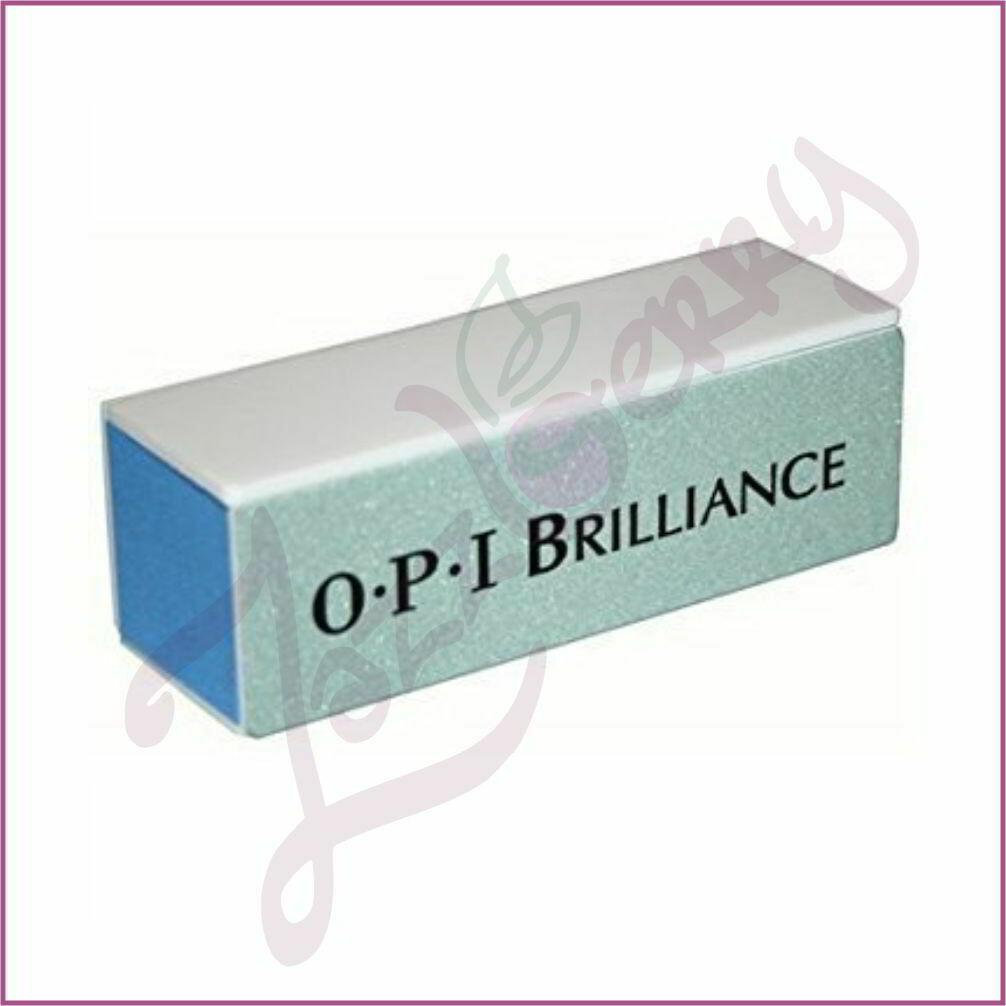 OPI - Block Buffer