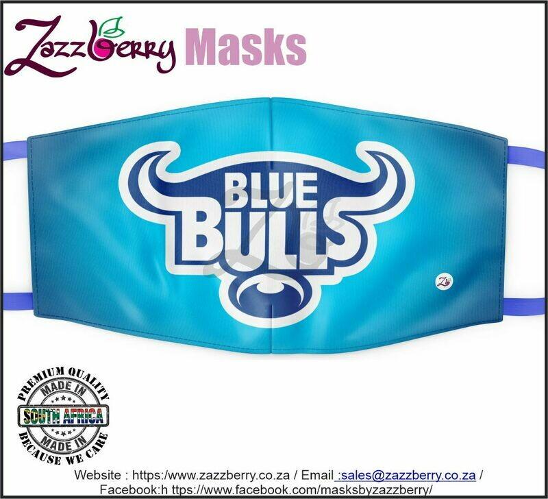 Blue Bulls