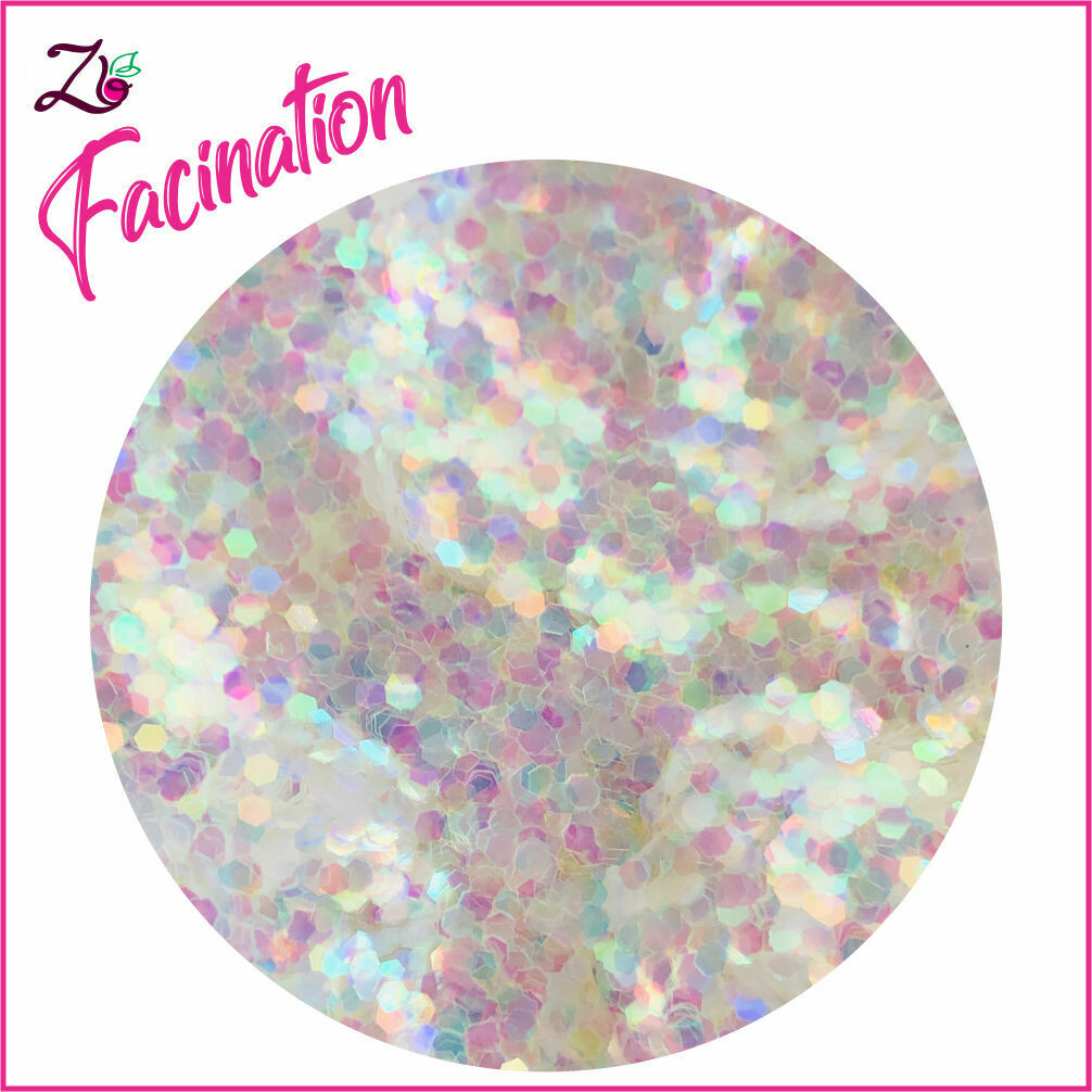 Facination