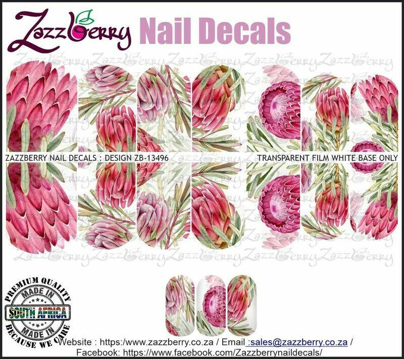Gorgeous Proteas