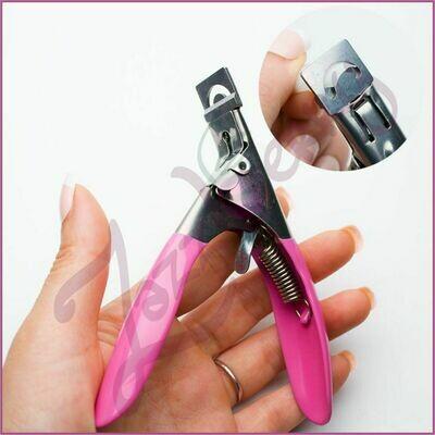 Tip Cutter - Pink
