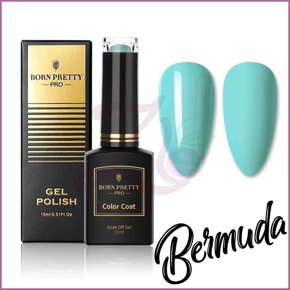 Bermuda (15ml)