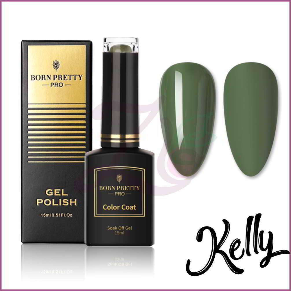 Kelly (15ml)