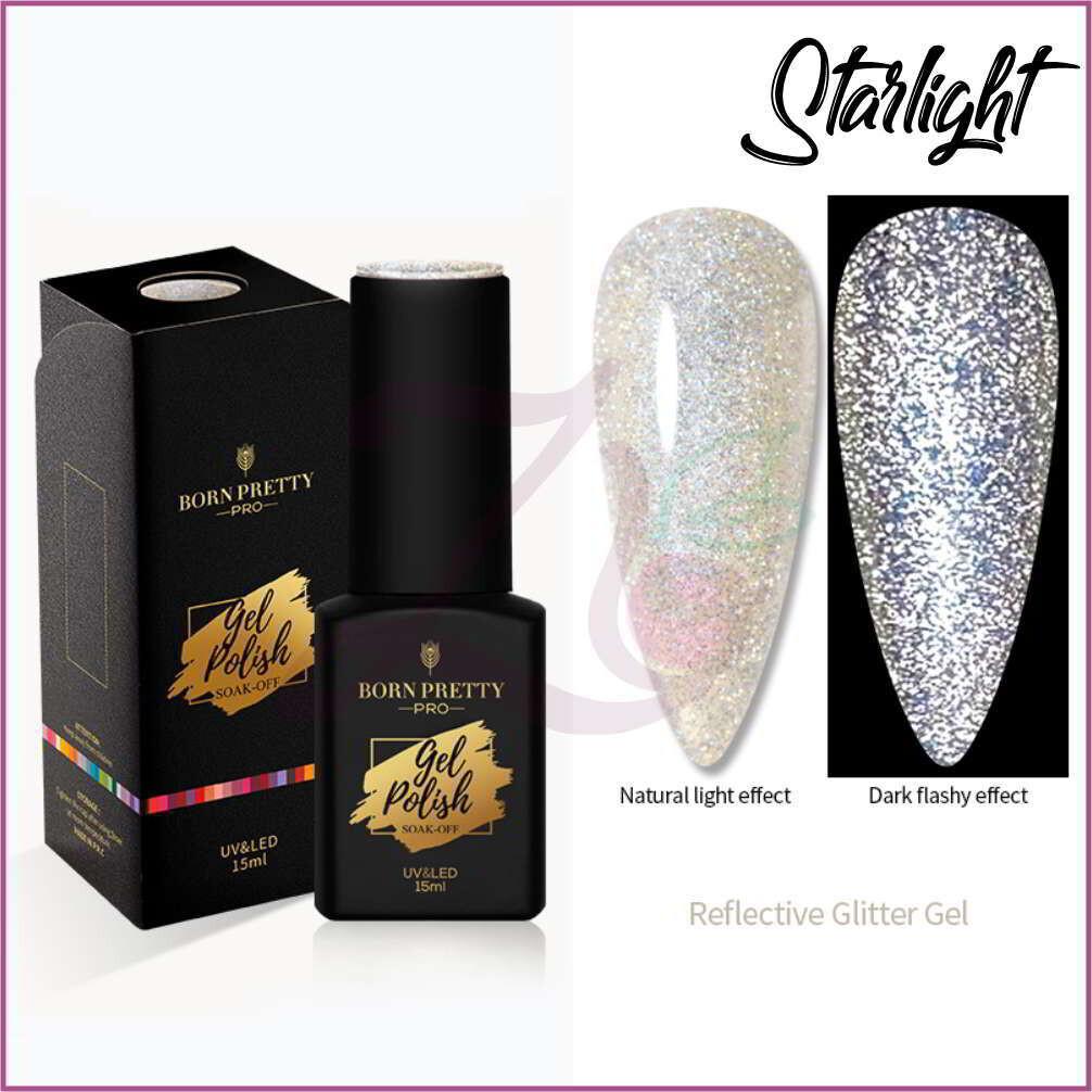 Starlight (15ml)