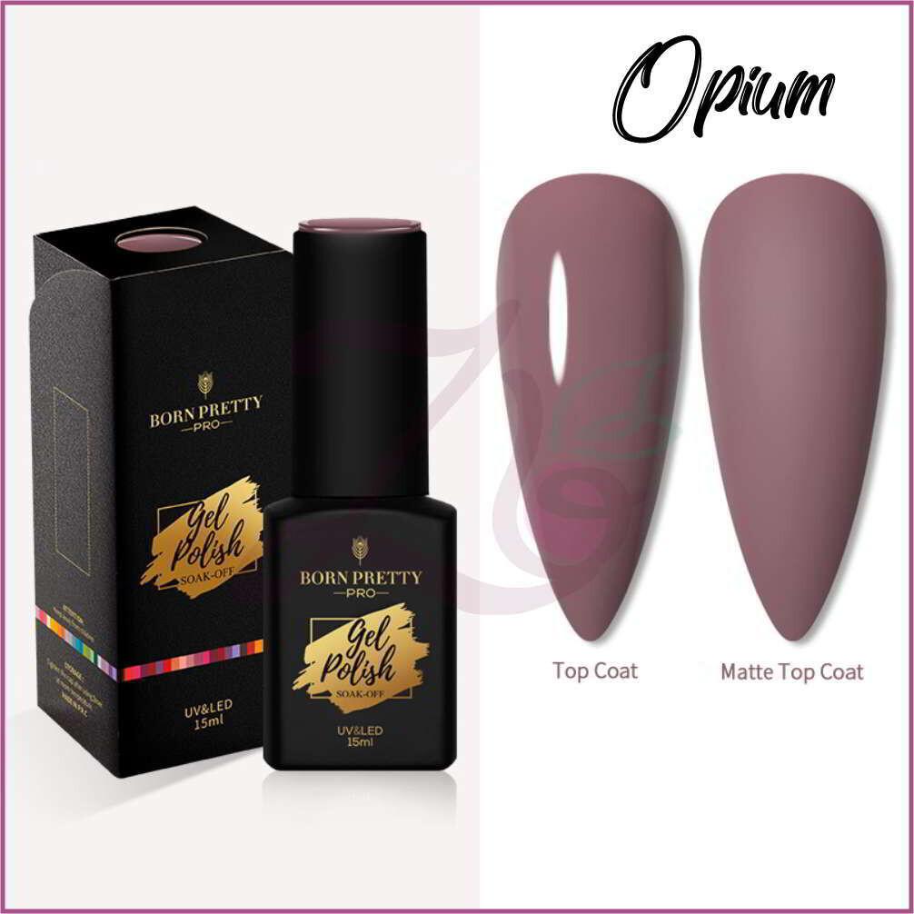 Opium (15ml)