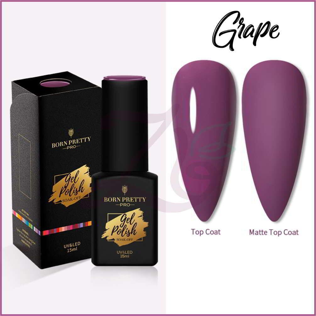 Grape(15ml)