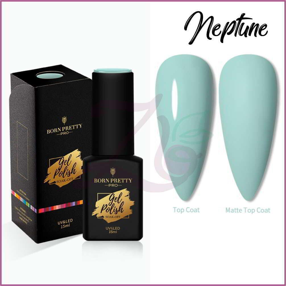 Neptune (15ml)