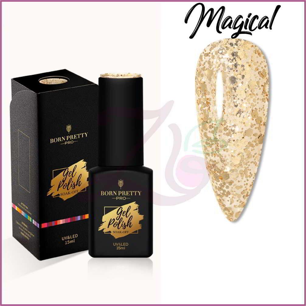 Magical (15ml)