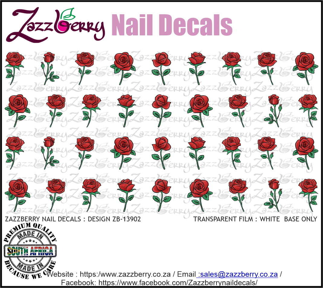 Red Roses Singles