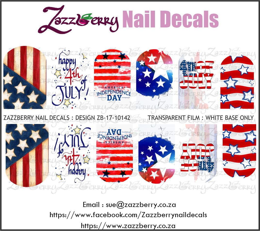 America : 4th July Mix