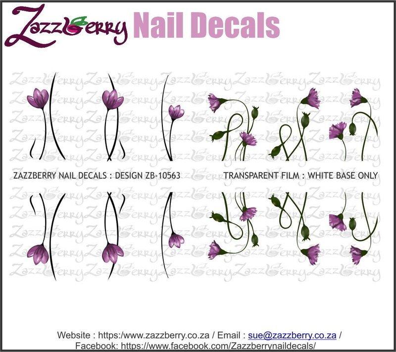 Flowers  :  Single Purple Little Flower