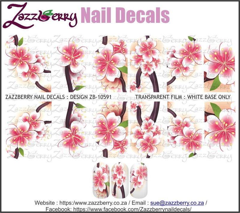 Cherry Blossom So Gorgeous