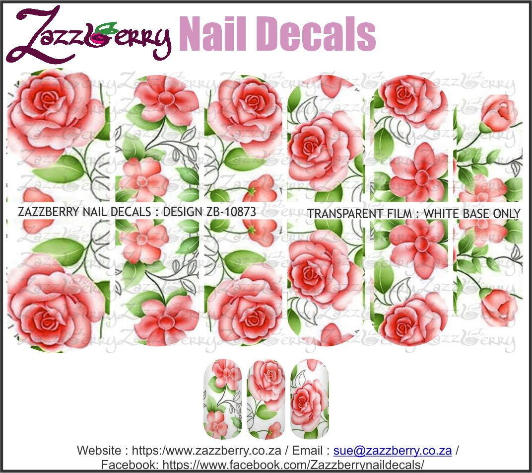 Roses Pink Blooms