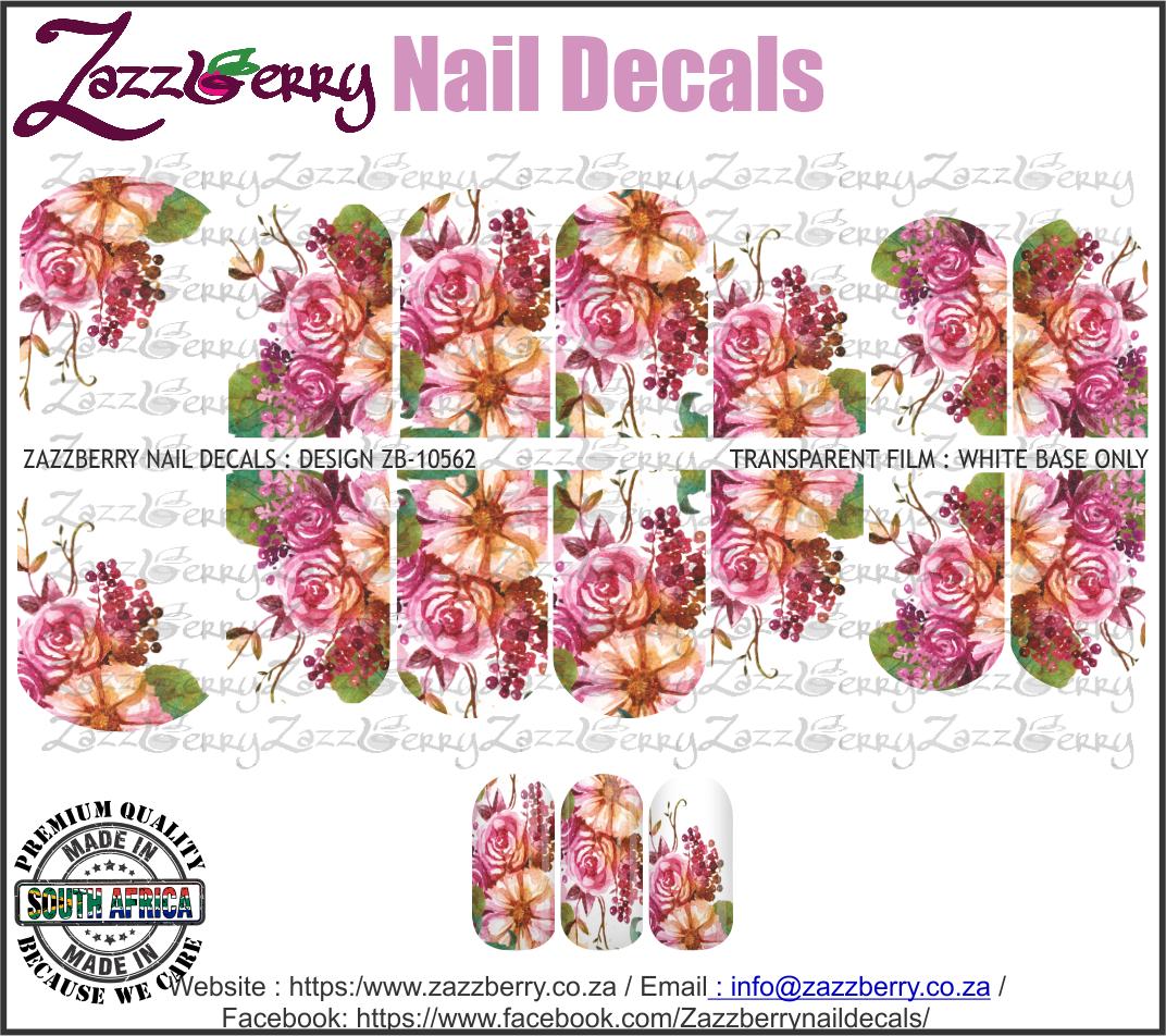 Flowers  :  Pink Bouquet