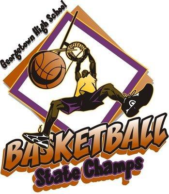 Basketball hypnosis session