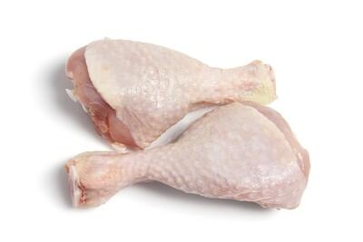 * Chicken Legs 4x2 Leg Packages