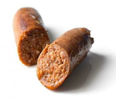 * Pig Rock Chicken And Maple Sausage Links 4x1 Pounds