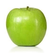 * Apples Granny Smith 1 Piece