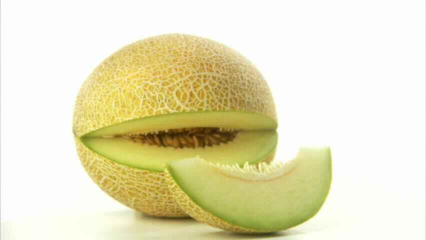 * Honeydew Melon 1 Each