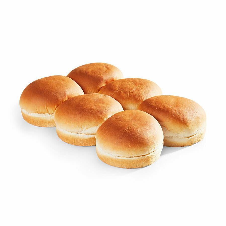 * Freihofer's Hamburger Rolls 12 Count