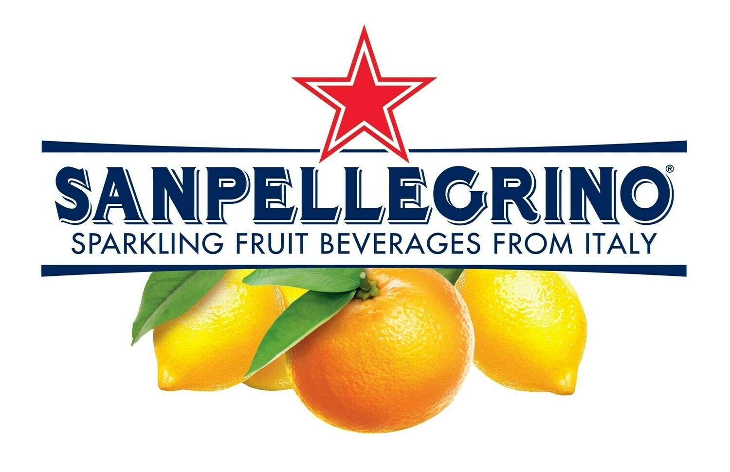 * Sanpellegrino Momenti, (Clementine & Peach, Lemon & Raspberry, Pomegranate & Blackcurrant) Variety Pack 24-330 Ml