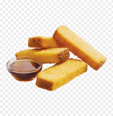 * Frozen French Toast Sticks 48 Count