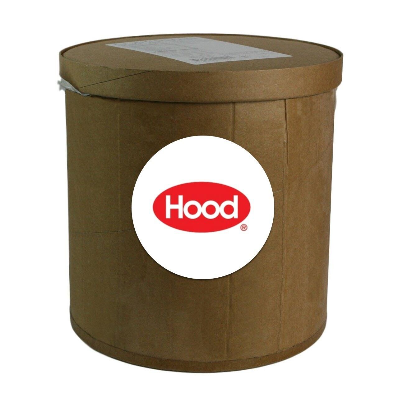 * Hood Vanilla Ice Cream 3 Gal Tub