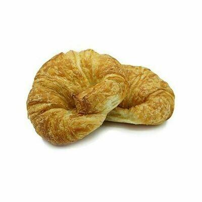 * Ooh La La Bakery Butter Croissants 6-3 Ounces Pack
