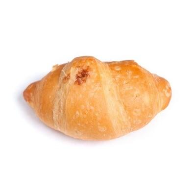 * Mini Croissants 14.1 Ounces