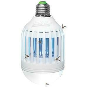 * PIC LED Insect Killer 1 Each