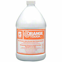* Skyline Orange Thunder Citrus Degreaser Gallon