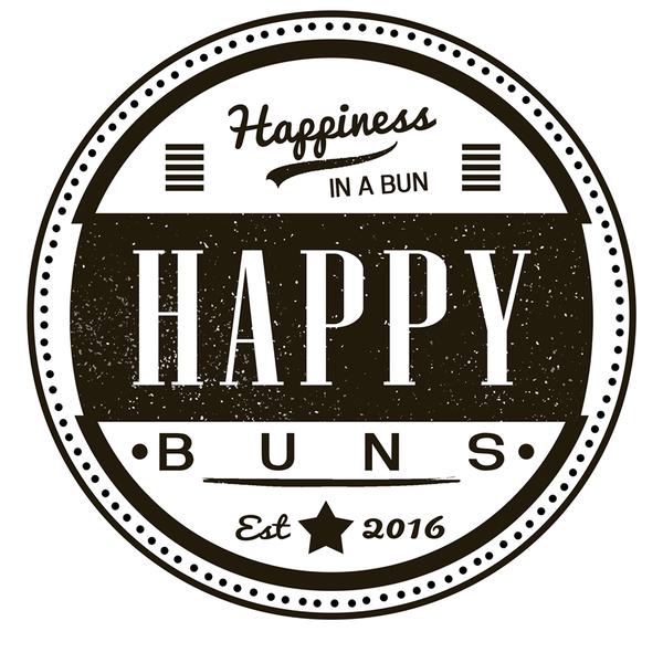Happy Buns