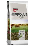 Hippoluz Luzerne