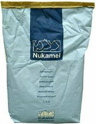 Lammerenmelk Nukamel