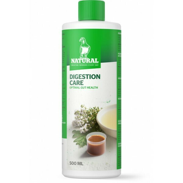digestion care 500 ml