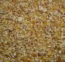 Franse maïs gesneden - 20 kg