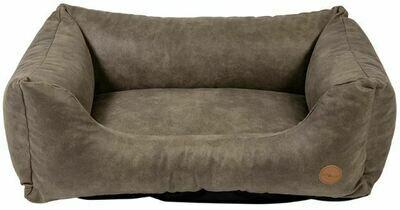 Classy Sofa Stone 100x70x27cm